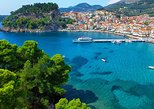 Parga & Sivota Islands Blue Lagoon Cruise