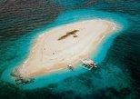 4 ISLAND HOPPING TOUR IN SIARGAO
