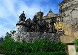 Small-Group Cebu City Afternoon Fun Tour by Coach