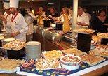 Dinner Nile Cruise in Cairo