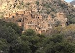 PRIVATE DAY TRIP TO NIZWA & GREEN MOUNTAIN (JABAL AKHDHAR)PRICE UP TO 5 PERSONS
