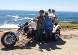 Bondi & Sydney Sights Trike Tour 1.5hrs