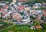 Cruiser Taxi: Dubrovnik - Medugorje