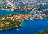 Cruiser Taxi: Panorama Dubrovnik & Cavtat Photo Tour