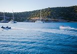 Mykonos Full Day Cruise