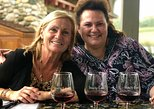 Designated Driver Traverse City - We Drive Your Car for Wine Tours