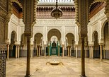 Imperial Cities 6 Days Tour from Casablanca