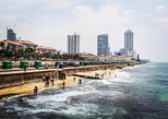 Colombo City Tour with a Local Guide