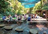 Asien - Philippinen: Villa Escudero Plantation Tour mit Mittagessen