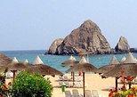 East Coast Tour Across UAE With Private Transfers