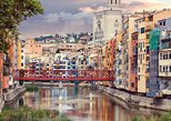Private Girona and Costa Brava Tour from Barcelona, Figueras, ESPAÑA