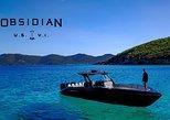 Midnight Sun Boat Charter