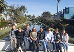 Small Group Highlights Tour of Los Angeles