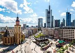 Frankfurt Sightseeing - Private Tour - Private Driver