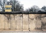 East Berlin and Cold War Half-Day Walking Tour