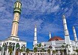 Pontianak: A City of Wonder on the Zero Degree Point