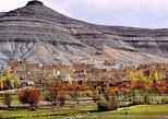 1 day trip excursion to Emlil ( atlas mountain )