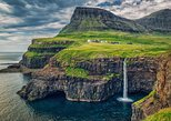 Faroe Islands - the ultimate day tour