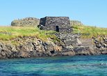 Celtic Spirituality Experience, Beginish & Church Islands - 2.5hr Guided Tour
