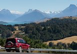Glenorchy-Paradise Valley Photography Tour
