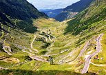 2 Days Private Trip in Romania, including Transfagarasan Road