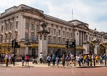 5-Day Best of England & Scotland Tour: London, Edinburgh, Manchester and more