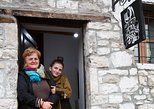 Europe - Albania: City&Food Tour of Berat in One Day- Lunch in a local family/By Berat City Tours