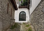 Europe - Albania: Historical tour of Berat - Walking tour and taste a special desert