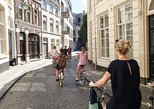 Breda Highlight Private Tour