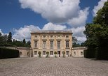 An Afternoon in the Private Estate of Marie Antoinette: Petit Trianon and Hamlet