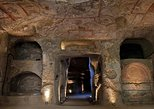 Underground Rome Private Tour for Kids with Saint Clement & Capuchins Crypt