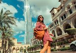 Professional Photography Tour in Old & Modern Dubai