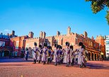 Private Tour : See over 30 top London Sights! Fun Local Guide