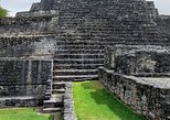 Costa Maya Shore Excursion: Chacchoben Day Trip