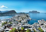 Private Ålesund Highlights Tour, including Fjellstua Viewpoint