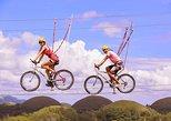 2019 Bohol Countryside Tour with Bikezip Adventure (ALL-INN)