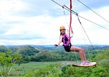2019 Bohol Countryside Tour with Surf Ride Adventure (ALL-INN)