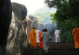 6-Day Sri Lanka Heritage Private Tour