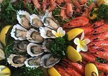 Water Limousines Sydney 3 Hour Luncheon Seafood Extravaganza Cruises