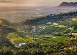 Full-day Cape Point and Constantia Valley Winelands Private Tour from Cape Town