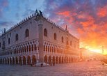 Venice: Doge's Palace Secret Itineraries Tours