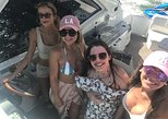 4 hour Personalized Yacht Charters in Haulover Sandbar, Miami Beach and Miami