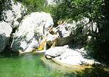 Experience hikking in Paklenica - the most attractive part of South Velebit