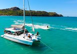 Dream Chaser - The FUN Catamaran in Tamarindo