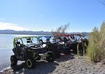 Full Day UTV Experience at Lake Mohave