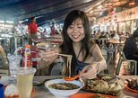 Eat Like Local-Batam Day Tour From Singapore