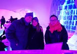 All-Inclusive Private 2-Day Ice and Snow Festival Tour Package plus City Highlights