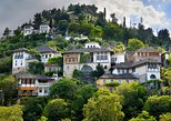 3 UNESCO sites Culture & History tour Albania & Kosovo in 8 Days