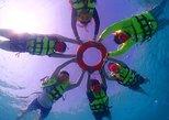 Find Your Nemo Snorkeling Around Pattaya