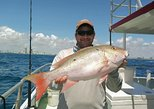 Half Day Reef Fishing Trip in Fort Lauderdale